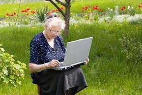 INVESTIR DANS LE LOGEMENT SENIOR - Lesclésdumidi.com | Residence seniors | Scoop.it