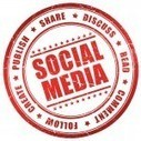 Social Media Ethics (part 3) - Julie Hanks, LCSW | Ethics & Social Media for Therapists | Scoop.it