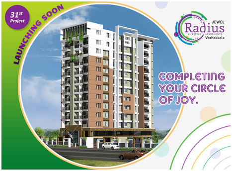 Jewel Homes|Builders in kerala|Apartments Kottayam|Flats Kochi | http-www-jewelhomes-net-index-html | Scoop.it