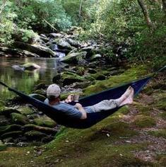 Why Your Brain Needs More Downtime: Scientific American | cognition | Scoop.it