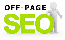 Off Page Optimization Services for High Ranking | Search Engine Optimization | Scoop.it