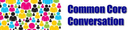 ELA Resources, Common Core Conversation... | Common Core | Scoop.it