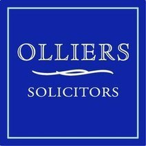 Get Best Solicitors in Manchester | Criminal Solicitors | Scoop.it