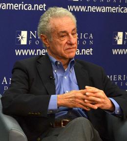 The Next American Revolution Has Already Begun: An Interview With Gar Alperovitz | Social Change | Scoop.it