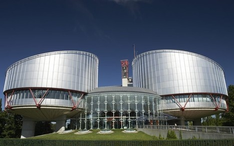 I am tabling a nine-word amendment to take the wrong out of human rights   The European Court of Human Rights in British Media and Politics   Scoop.it