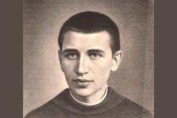 papa Francesco decreta l'eroicità delle virtù del Servo di Dio fra Venanzio Katarzyniec | Notizie Francescane conventuali | Scoop.it