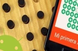 Jugando con Android - Aprende a Programar tu Primera App | Uso inteligente de las herramientas TIC | Scoop.it