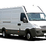 Car, Van, Truck and Minibus Hire Services in St Albans | Services | Scoop.it