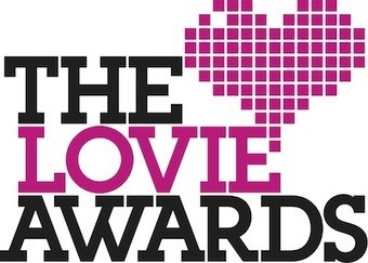 The Lovie Awards Winners Gallery | Cabinet de curiosités numériques | Scoop.it