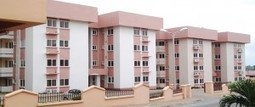 Kenyans abroad turn to housing investment -   Investing in East Africa   Scoop.it