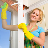 Airtasker.com - House Cleaning in Melbourne | Why You Need House Cleaning in Melbourne | Scoop.it