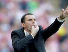 Sunderland hires new sporting director - YahooXtra Blogs (blog) | lIASIng | Scoop.it