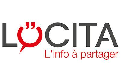 Nouveau Locita : J-4 ! | Outils et  innovations pour mieux trouver, gérer et diffuser l'information | Scoop.it
