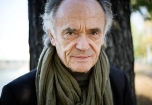 Rencontre avec Jean-Claude Casadesus, chef d'orchestre au long cours « Aller + Loin « ResMusica | orchestre national de lille - Jean-Claude Casadesus | Scoop.it