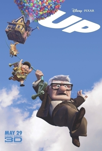 Up (2009) Download Full Movie HD Blu-ray 1080p | Download & Watch HD DVDrip Full Movie Online | Scoop.it