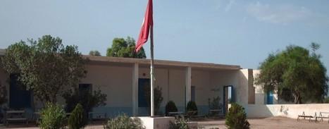 Où en est la réforme de l'éducation en Tunisie ? | Education au Maghreb | Scoop.it