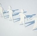 12 tips voor een effectief netwerkgesprek | Divario Commerciële ... | Netwerken | Scoop.it
