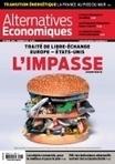 SCOP : en progression | Prospective et perspectives métiers | Scoop.it