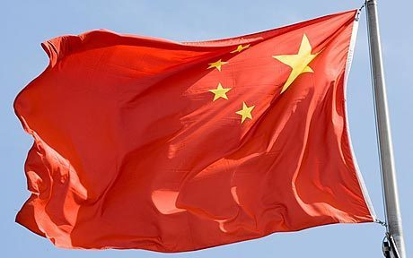 Openness, reform and peacefulness is transforming modern Communist China - Telegraph | Chinese Cyber Code Conflict | Scoop.it