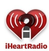 iHeartRadio contemplating an on-demand service – RAIN News | Radio 2.0 (En & Fr) | Scoop.it