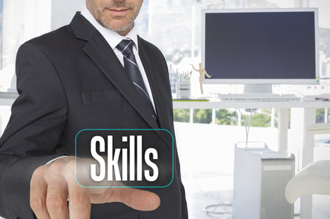 How to Identify Soft Skills in IT Job Candidates | Good Advice | Scoop.it