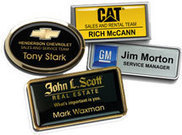 Recognition Express | Name badges, Signs, Awards and Promotional Products | Personalized Name Badg | Scoop.it