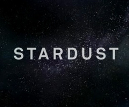Stardust: A Mesmerizing Short Film About the Voyager 1 and the Wonder of the Universe | Miscellaneousss | Scoop.it