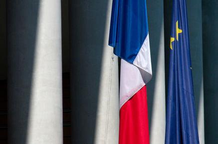 Les #startups au cœur de la #transformation numérique de la France | Acteurs du Numériques | Scoop.it
