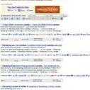 Recherche hôtel sur internet: le parcours client - Jacques Tang | hébergements touristiques | Scoop.it