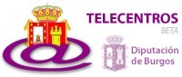 Jornada sobre la LOPD en los Ayuntamientos | Telecentros :: Excma. Diputacion Provincial de Burgos | Protecciondedatos | Scoop.it