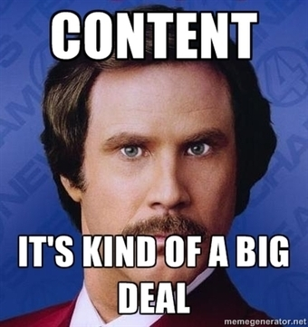 30 Low Cost Ideas For Content Marketing On A Shoestring Budget | Content | Scoop.it