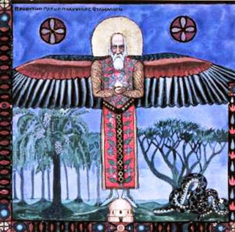 Carl Jung Depth Psychology: Carl Jung on the handling of dreams | Aladin-Fazel | Scoop.it