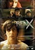 Ben X  (2007)   NEE   Scoop.it