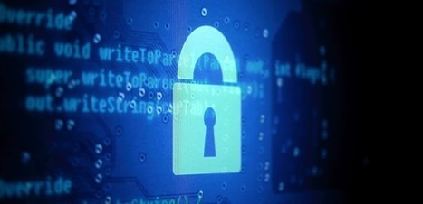 Hacking For Cause: Today's Growing Cyber Security Trend | Information Technology & Social Media News | Scoop.it