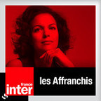 "RENTREE 2012 : France Inter s'affranchit des ""Affranchis"" (MAJ le 29/06/12) | Radioscope | Scoop.it"