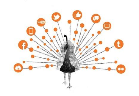 La publicité est-elle en train de pervertir les réseaux sociaux ? — Réputation Digitale — Medium | Le social media #NoBullshit | Scoop.it