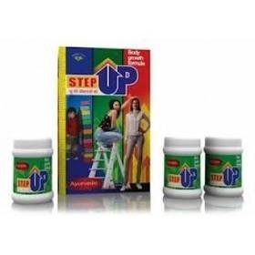 Fast Step UP : Buy Step Up Height Increaser, Online Price in India | Easy Slim Tea Lose Weight | Scoop.it