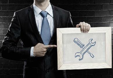 Les bons outils du dirigeant pour manager ! | Quatrième lieu | Scoop.it