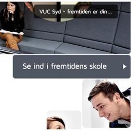 Ilona IT » 1:1 iPad-tutustumismatka Tanskaan   Tablet opetuksessa   Scoop.it
