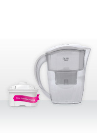Drinking Water Filtration Systems - Best Tasting Water | Puretec | Going Green | Scoop.it