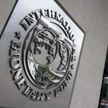 Economy: IMF Makes UK Growth Forecast U-Turn | OCR Business Studies - Strategy - F297 | Scoop.it