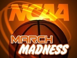 The Final Four: Crisis Management Lessons Learned from March Madness – The Buzz Bin | Public Relations & Social Media Insight | Scoop.it