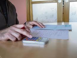 Location : Quel est le régime fiscal le plus avantageux ? | Actu immobilier Top Immo Gestion | Scoop.it