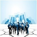 Professional development key to project management career ... | Project Management | Scoop.it