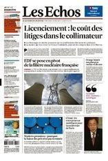 Maisons de retraite : le prix du loyer région par région - Les Échos | Seniors | Scoop.it