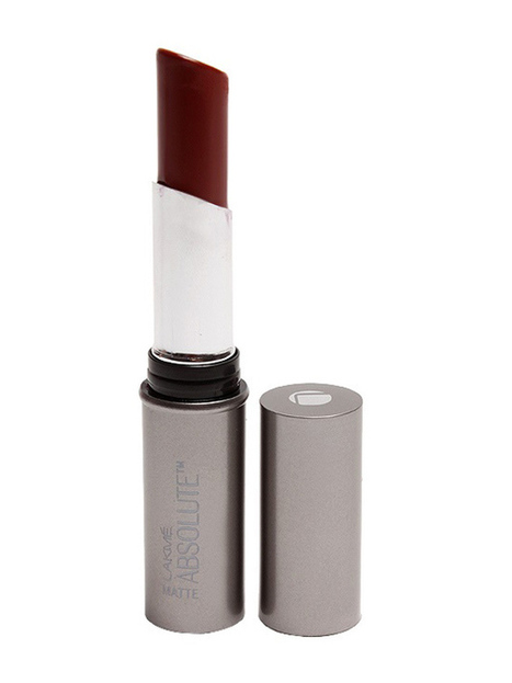 Lakme Absolute Matte Classic Rose Lipstick 47 3.6ml - Buy Online at Best Price| Review | super-deals-in-india-online-shopping-for-best-deals | Scoop.it