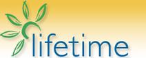 100% Natural Organic Manuka Honey Products Express Direct!   Manuka Honey Benefits   Scoop.it