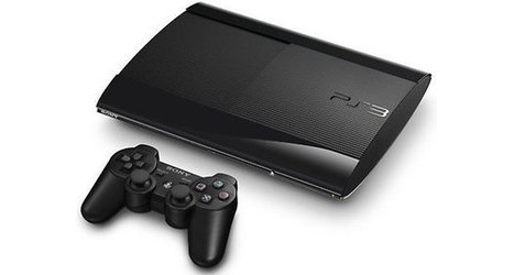 Sony making yet another PS3 model - Video Game News, Videos and File Downloads for PC and Console Games at Shacknews.com   GameOnyx   Scoop.it