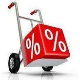 Le moins cher | Bons Plans | Scoop.it