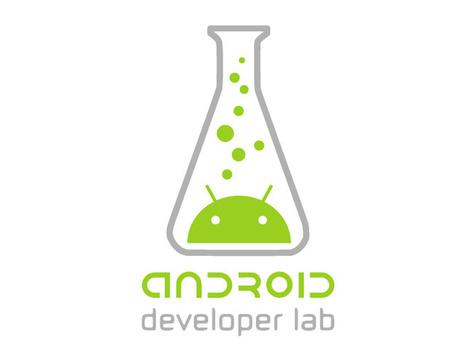 Nauka tworzenia aplikacji pod Android OS po angielsku. | Tworzenie aplikacji pod system operacyjny Android. | Scoop.it